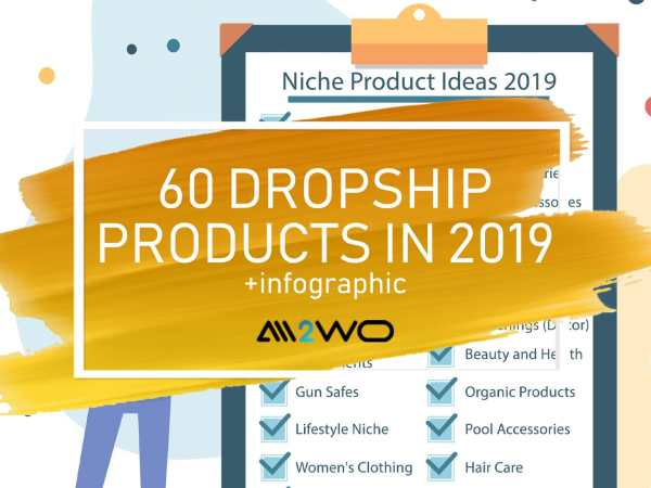 find-a-niche-in-2019-60-dropship-niche-product-ideas