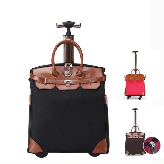 high-capacity-travel-bags