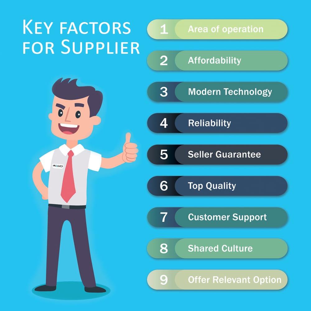key-factors-for-supplier