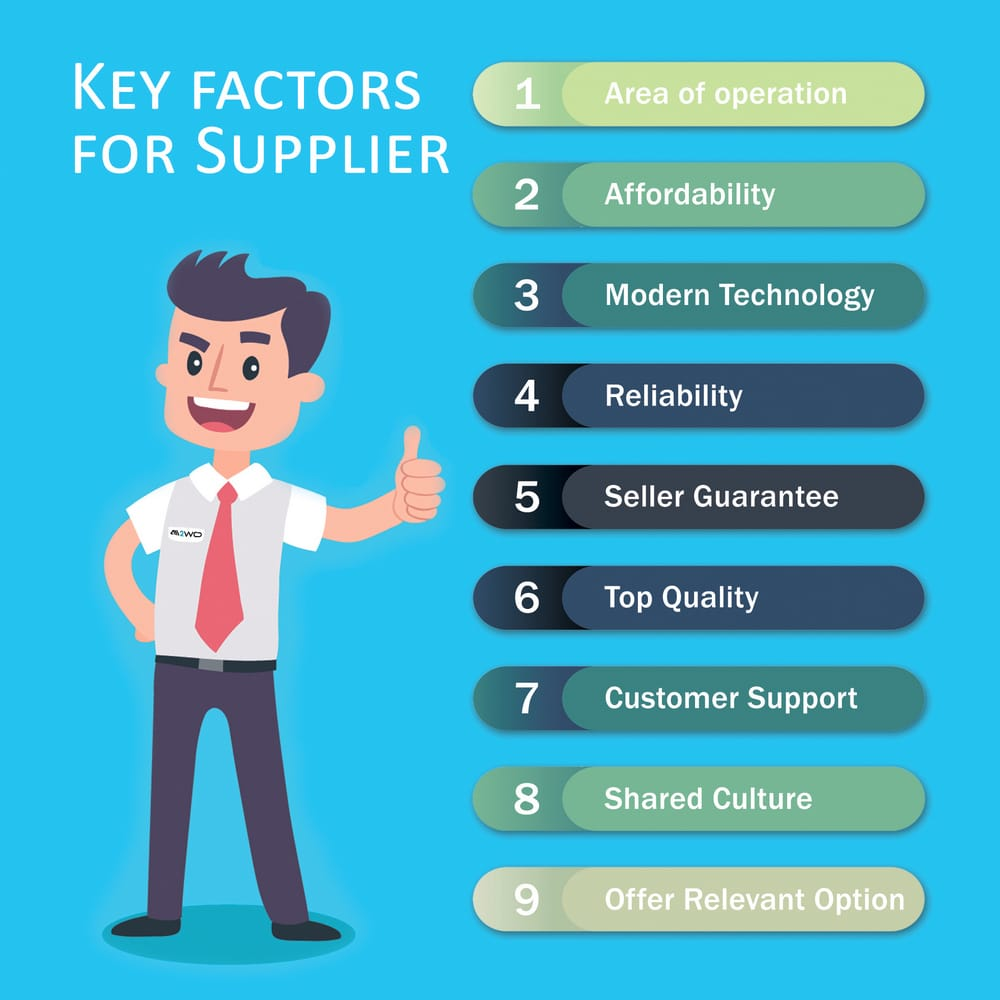 key-factors-for-supplier