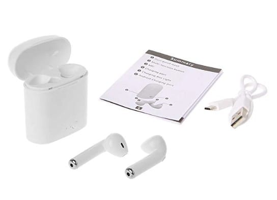 mini-wireless-bluetooth-earphone
