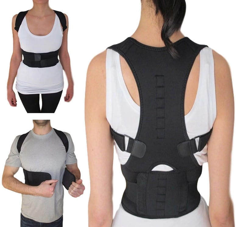 magnetic-therapy-adult-back-corset