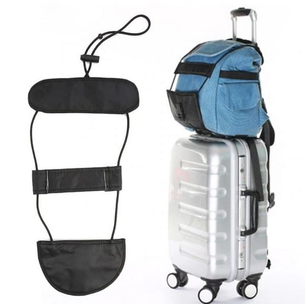 travel-devices