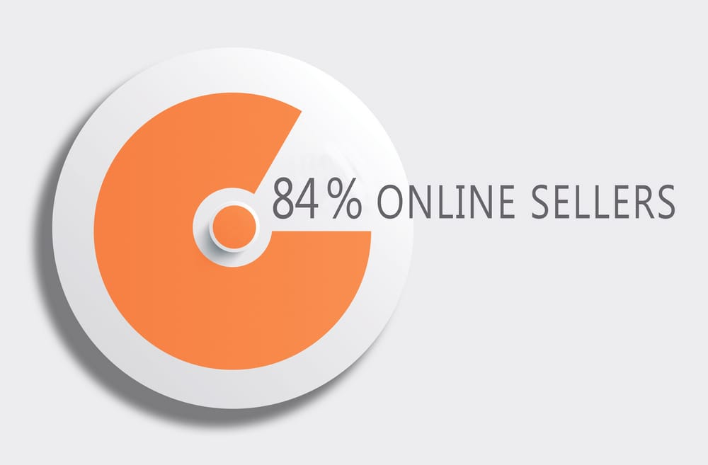 84_percent-of-online-sellers