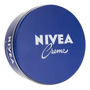 Nivea Creme 250ml Germany