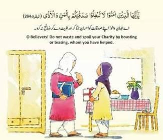O believers (11)