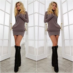 2015-new-year-women-warm-dress-winter-clothes-for-women-dress-fall-women-s-Clothing-sexy1