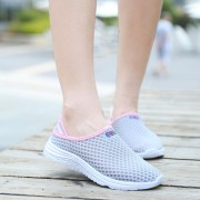 High-Quality-Breathable-Beach-Shoes-Women-Casual-Shoes-Summer-Lady-Walking-Shoes-Free-Shipping-TF1508-2