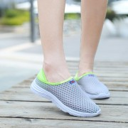 High-Quality-Breathable-Beach-Shoes-Women-Casual-Shoes-Summer-Lady-Walking-Shoes-Free-Shipping-TF1508-3
