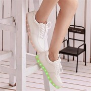 Size-35-46-Hot-8-Color-LED-Luminous-Shoes-Men-Women-Fashion-Casual-Yeezy-Lighted-Glowing5