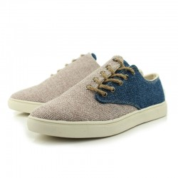 2015-New-Arrival-Men-s-Fashion-Casual-Breathable-Splicing-Shoes-Male-Casual-Hemp-Comfortabele-Summer-Wear-1