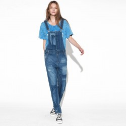 2015-New-Fashion-Women-Overalls-Jeans-Pants-Fashion-Lady-Denim-Jumpsuits-Plus-Size-Loose-Female-Rompers-1