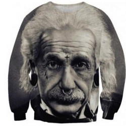 2015-New-women-men-Einstein-cake-Skull-diamonds-hoodie-3d-printed-pullover-hoodies-galaxy-rihanna-Hoodies-1