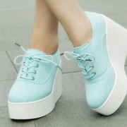 2015-new-autumn-canvas-wedges-shoes-platform-casual-shoes-lacing-women-s-ultra-high-heels-shoes-5