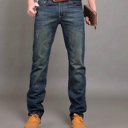 2016-New-Fashion-Men-Jean-Straight-Jeans-For-Men-Cotton-Pants-High-Quality-Comfortable-Men-s-1