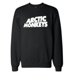 Arctic-Monkeys-Letter-Print-Women-Sweatshirt-Cotton-Casual-Hoody-Hipster-Plus-Size-Street-Jumper-TZ205-856-1
