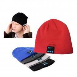 Bluetooth-Music-Soft-Warm-Hat-With-Stereo-Headset-Speaker-Wireless-Hands-free-Cap-High-Quality-1