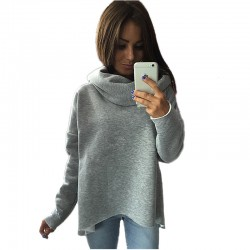 Christmas-velvet-clothes-2016-New-Arrival-Women-Winter-Hoodies-Cotton-O-neck-Long-Sleeve-Fashion-Casual-1