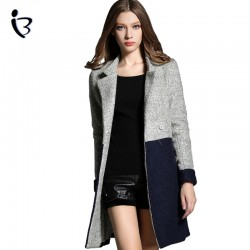 European-Trench-Coat-2015-New-Fashion-Women-s-Long-Solid-Elegant-Woolen-Coat-Winter-Womens-1
