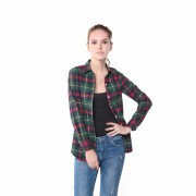 Flannel-Winter-Plaid-Shirt-Women-Tops-Turn-down-Collar-Women-Shirts-Long-Sleeve-Plus-Size-Blusas-4