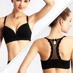 High-Quality-Beauty-Back-Lace-Active-Bra-Women-Bra-Seamless-Free-Bra-For-Summer-1-1