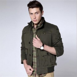 Hot-sale-3-color-Jackets-Men-Army-Military-Winter-outdoor-coat-Slim-Warm-Fashion-casual-solid-1