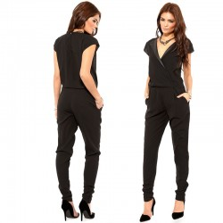 PU-Collar-Black-Overalls-For-Women-2016-Rompers-Womens-Jumpsuit-Coverall-XS-XXL-Romper-Macacao-Feminino-1