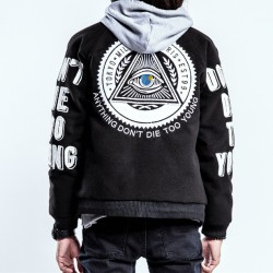 Top-quality-mens-jackets-and-coats-Autumn-winter-men-jacket-hip-hop-streetwear-baseball-jacket-Harajuku-1