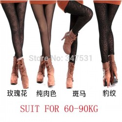 Women-Plus-Size-Fashions-Leggings-xxl-Wholesale-In-YIWU-Winter-Warm-Thick-Velvet-Leggings-With-1