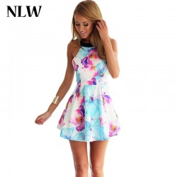 NLW-Summer-Dress-2015-Casual-Women-Dress-Print-Floral-Sexy-Backless-Sleeveless-Dresses-Party-Spaghetti-Strap-1