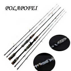 2-1-2-tips-carbon-fishing-lure-rod-casting-spinning-baitcasting-pole-fit-for-shimano-reel-1