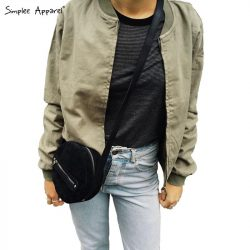 Simplee-Apparel-Autumn-tops-2016-army-green-women-jacket-coat-Girl-short-basic-jackets-outwear-Cool-1