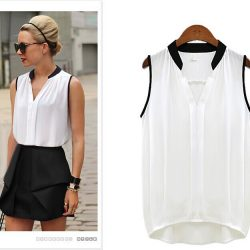 Women-s-Blouses-Sleeveless-Chiffon-V-Neck-Loose-Summer-Style-Ladies-Casual-Tops-Female-Clothing-2015-1