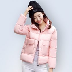 Womens-Winter-Jackets-And-Coats-2016-Fashion-Cotton-Padded-Spring-Autumn-Jacket-Women-s-Parkas-Female-1