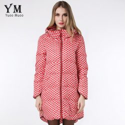 YuooMuoo-Plus-Size-S-5XL-Women-Winter-Coat-High-Quality-White-Duck-Down-Parka-Casual-Dot-1