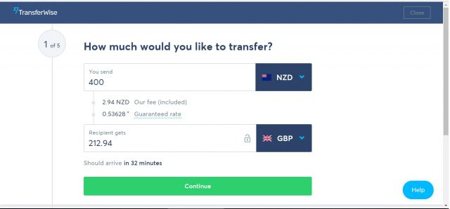 transfer money, transferwise, transfer money overseas, cheapest way to send money abroad, international money transfer