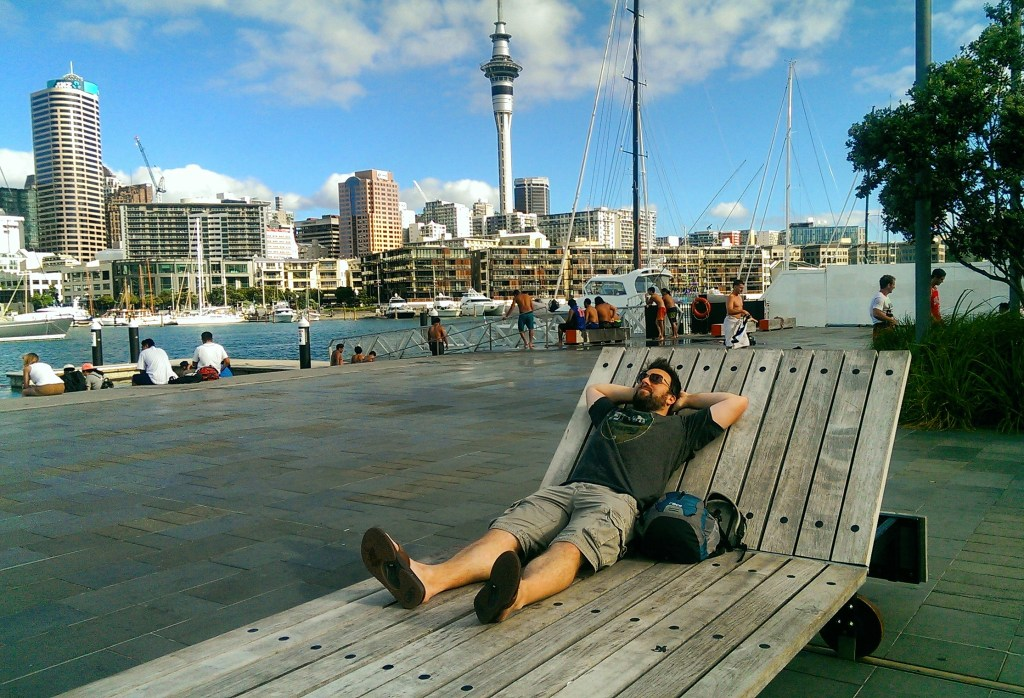 Silo Park, Auckland Viaduct Harbour, free things to do in Auckland, things to do in Auckland