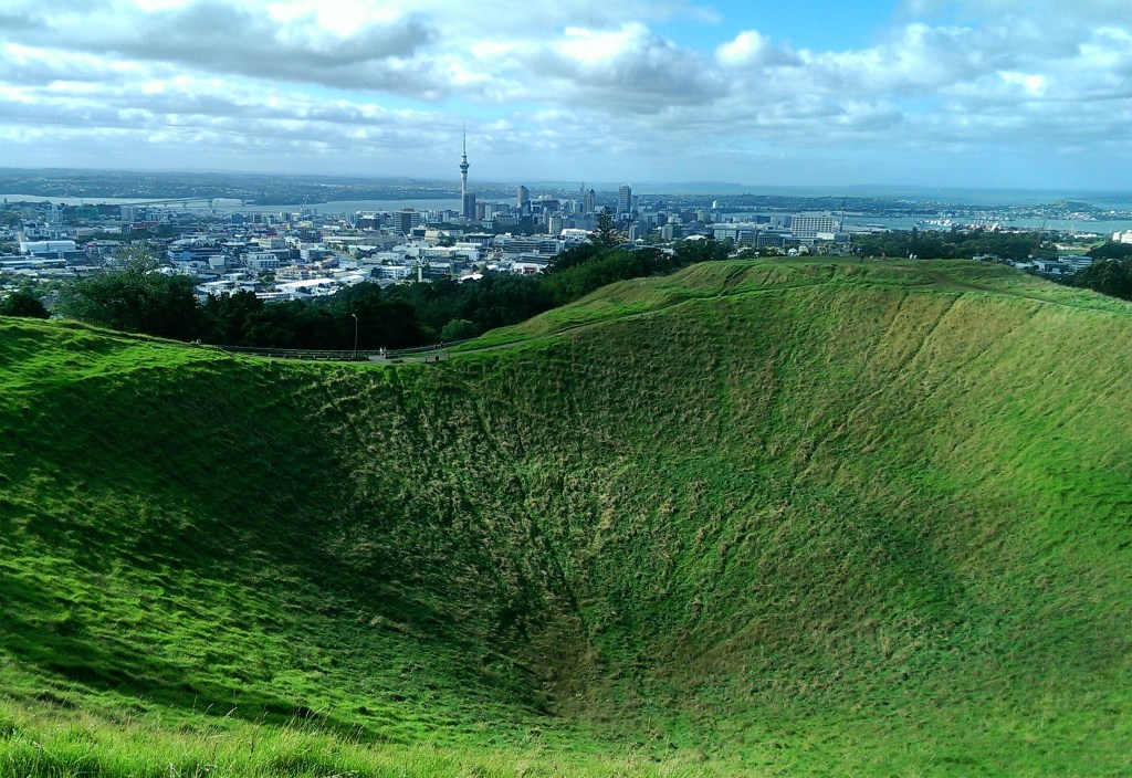 free things to do in Auckland cheap things to do in Auckland
