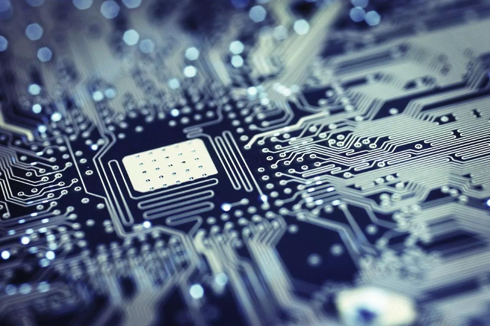 La Industria TIC en México valdrá 28MDD en el 2018