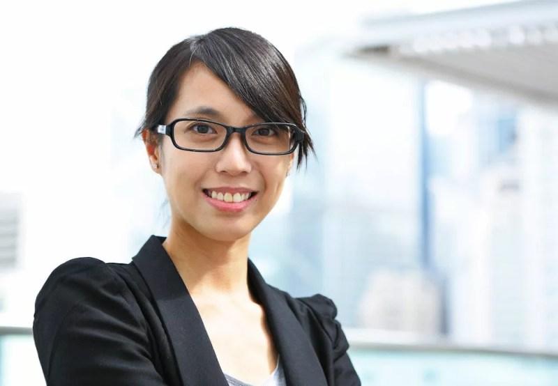 Lo último en innovación para medir la satisfacción del personal, según Deloitte