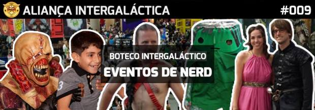 Alianca_Intergalactica-009-