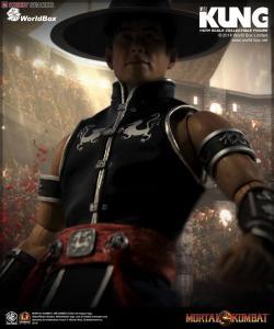 world box kung lao