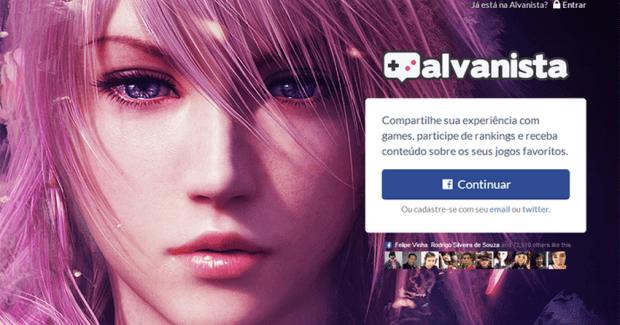 alvanista-imagem-site-capa