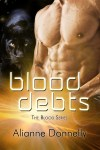 Blood Debts