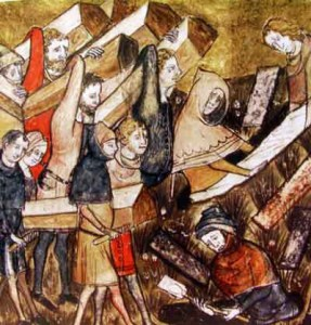 Burying_Plague_Victims_of_Tournai