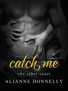CatchMe2