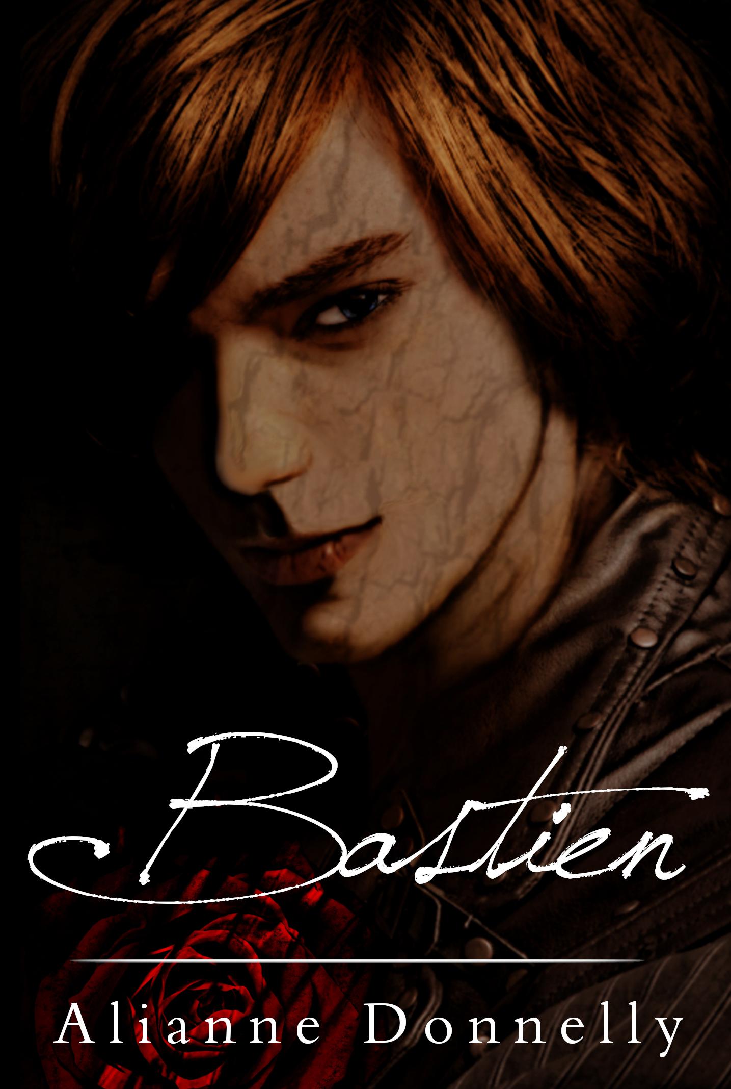 BastienP