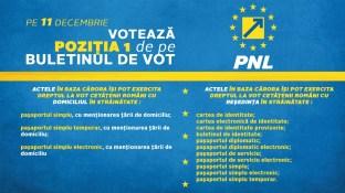 thumbnail_acte-cu-care-se-pot-vota