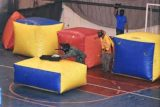 foto_prog_paintball_23