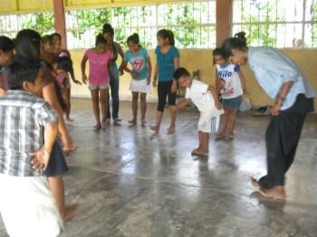 dance workshops2